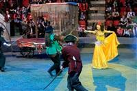 Цирк «Вива, Зорро!» в Туле , Фото: 69