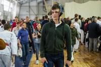 Первенство России по рукопашному бою среди юношей и девушек 14-17 лет., Фото: 33