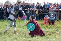 637-я годовщина Куликовской битвы, Фото: 67