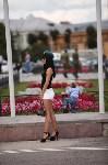 85-летие ВДВ на площади Ленина в Туле, Фото: 113