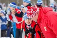 Лыжня России 2016, 14.02.2016, Фото: 25