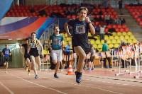 Открытое первенство СДЮСШОР «Лёгкая атлетика»., Фото: 34