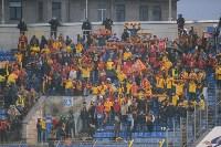 «Зенит» Санкт-Петербург - «Арсенал» Тула - 1:0, Фото: 130