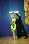 Танцевальный турнир «Осенняя сказка», Фото: 117