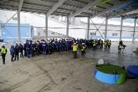 ЕвроХим: открытие нового производства, Фото: 7