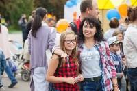 Школодром-2017, Фото: 62