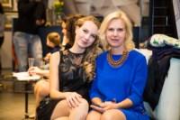 """Открытие """"Галереи TWIG"""" в ТРЦ """"Тройка"""", Фото: 39"""