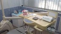 В какой стоматологии лечиться в Туле, Фото: 6