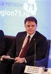 Встреча Владимира Груздева с предпринимателями 13.03.14, Фото: 18