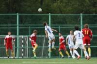 Арсенал-2 - Тамбов. 08.08.2014, Фото: 7