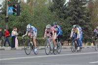 Велогонка критериум. 1.05.2014, Фото: 59