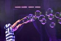 Цирковое шоу, Фото: 94