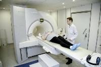 Делаем МРТ в Туле: куда обратиться, Фото: 2
