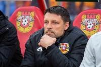Тренер Игорь Черевченко, Фото: 23