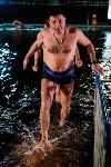 Крещение-2020 фоторепортаж, Фото: 52