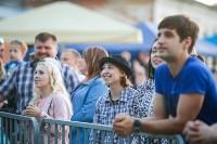 Фестиваль крапивы: пятьдесят оттенков лета!, Фото: 144