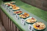 Краса ВДВ - кулинарный этап, Фото: 5