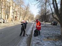 Субботник 29 марта 2014 год., Фото: 33