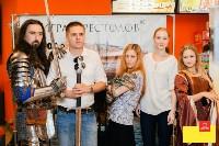 """Финал шестого сезона """"Игры Престолов"""" в """"Киносити"""", Фото: 77"""