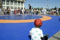 День физкультурника в Туле, Фото: 75