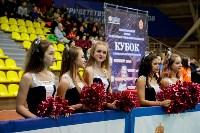 «Тулица» вышла в финал Кубка губернатора Тульской области, Фото: 30