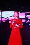 Алина Чилачава представит Тулу на шоу «Топ-модель по-детски», Фото: 109
