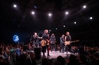 Тула открыла гастрольный тур «Би-2» с новой программой «NewBest», Фото: 132