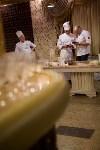 В Туле выбрали трёх лучших кулинаров, Фото: 97