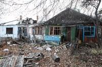 Город Липки: От передового шахтерского города до серого уездного населенного пункта, Фото: 69