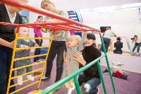 Детские образовательные центры. Какой выбрать?, Фото: 11