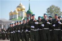 День Победы в Туле, Фото: 76