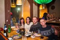 День рождения ресторана «Изюм», Фото: 55