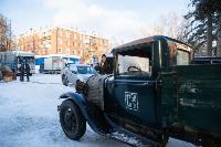 """В Алексине стартовали съемки фильма """"Первый Оскар"""", Фото: 110"""