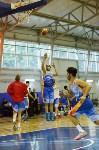 Баскетбол. 30.06.2015 БК Арсенал - сб.Армении, Фото: 7