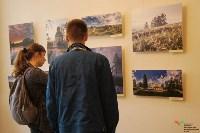 Фотовыставка «Со стен кремлевских», Фото: 12
