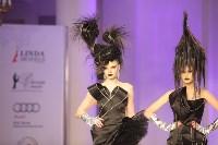Всероссийский конкурс дизайнеров Fashion style, Фото: 17