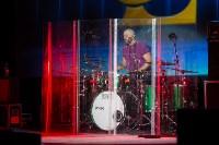 Концерт Григория Лепса в Туле. 12 мая 2015 года, Фото: 21