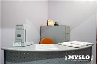 Стоматология, ООО Гута, Фото: 1