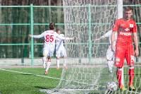 «Арсенал-мол» - «Спартак-мол» - 4:2., Фото: 71