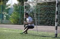 Четвертьфиналы Кубка Слободы по мини-футболу, Фото: 10