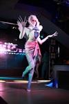 Алина Чилачава представит Тулу на шоу «Топ-модель по-детски», Фото: 60