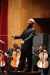 Государственный камерный оркестр «Виртуозы Москвы» в Туле., Фото: 36