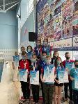 Всероссийские соревнования по подводному плаванию, Фото: 3