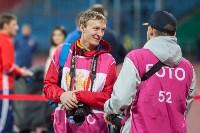 Сборная России против сборной Гибралтара, Фото: 35