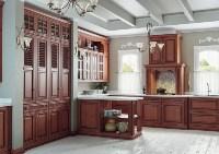 Мебель для кухни, Фото: 25