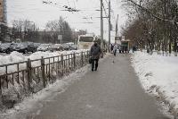 Снег в Туле, Фото: 13