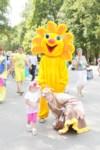 День мёда в Центральном парке, Фото: 1