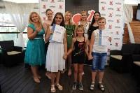 «Тульский голос. Дети» и Мария Панюкова, Фото: 57