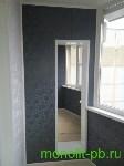 Проектное бюро «Монолит»: Капитальный ремонт балконов в Туле, Фото: 8