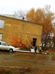 """По слухам в Крапивне  в бывшем здании универмага откроют """"Пятерочку"""", Фото: 3"""